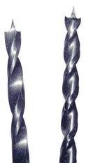 Highspeed drill, 175 mm long, ø 4,0 mm